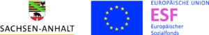 ESF - Europäischen Sozialfonds